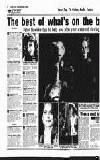 Evening Herald (Dublin) Friday 04 September 1992 Page 34