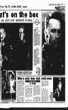 Evening Herald (Dublin) Friday 04 September 1992 Page 35
