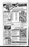 Evening Herald (Dublin) Friday 04 September 1992 Page 38