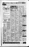 Evening Herald (Dublin) Friday 04 September 1992 Page 39