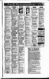 Evening Herald (Dublin) Friday 04 September 1992 Page 41