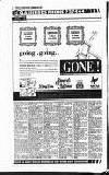 Evening Herald (Dublin) Friday 04 September 1992 Page 42