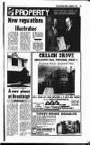 Evening Herald (Dublin) Friday 04 September 1992 Page 43