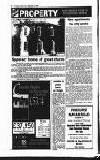 Evening Herald (Dublin) Friday 04 September 1992 Page 44