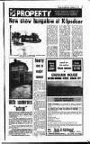 Evening Herald (Dublin) Friday 04 September 1992 Page 45