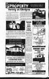 Evening Herald (Dublin) Friday 04 September 1992 Page 46