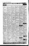Evening Herald (Dublin) Friday 04 September 1992 Page 48