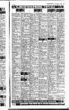 Evening Herald (Dublin) Friday 04 September 1992 Page 49