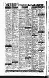 Evening Herald (Dublin) Friday 04 September 1992 Page 50