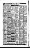 Evening Herald (Dublin) Friday 04 September 1992 Page 52