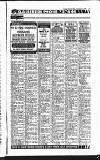 Evening Herald (Dublin) Friday 04 September 1992 Page 53
