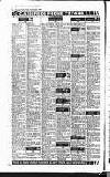 Evening Herald (Dublin) Friday 04 September 1992 Page 54