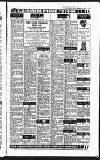 Evening Herald (Dublin) Friday 04 September 1992 Page 55