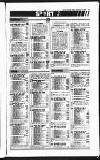 Evening Herald (Dublin) Friday 04 September 1992 Page 57