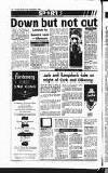 Evening Herald (Dublin) Friday 04 September 1992 Page 60