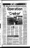 Evening Herald (Dublin) Friday 04 September 1992 Page 61