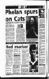 Evening Herald (Dublin) Friday 04 September 1992 Page 62