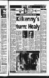 Evening Herald (Dublin) Friday 04 September 1992 Page 63