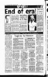 Evening Herald (Dublin) Friday 04 September 1992 Page 64