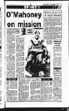 Evening Herald (Dublin) Friday 04 September 1992 Page 65
