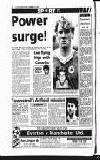 Evening Herald (Dublin) Friday 04 September 1992 Page 66