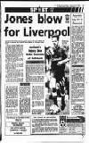 Evening Herald (Dublin) Friday 04 September 1992 Page 67