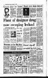 Evening Herald (Dublin) Saturday 05 September 1992 Page 2