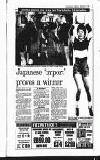 Evening Herald (Dublin) Saturday 05 September 1992 Page 3