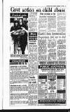 Evening Herald (Dublin) Saturday 05 September 1992 Page 5