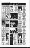 Evening Herald (Dublin) Saturday 05 September 1992 Page 6