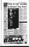Evening Herald (Dublin) Saturday 05 September 1992 Page 7
