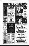 Evening Herald (Dublin) Saturday 05 September 1992 Page 9