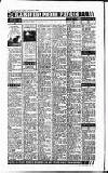 Evening Herald (Dublin) Saturday 05 September 1992 Page 10