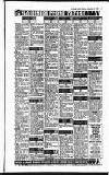 Evening Herald (Dublin) Saturday 05 September 1992 Page 11