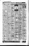 Evening Herald (Dublin) Saturday 05 September 1992 Page 12