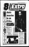 Evening Herald (Dublin) Saturday 05 September 1992 Page 13