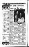 Evening Herald (Dublin) Saturday 05 September 1992 Page 14