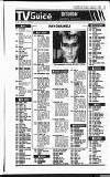 Evening Herald (Dublin) Saturday 05 September 1992 Page 15