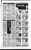 Evening Herald (Dublin) Saturday 05 September 1992 Page 19