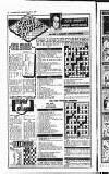 Evening Herald (Dublin) Saturday 05 September 1992 Page 20