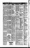 Evening Herald (Dublin) Saturday 05 September 1992 Page 22