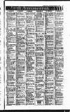 Evening Herald (Dublin) Saturday 05 September 1992 Page 23