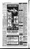 Evening Herald (Dublin) Saturday 05 September 1992 Page 24