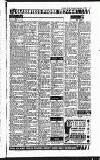Evening Herald (Dublin) Saturday 05 September 1992 Page 25