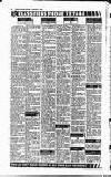 Evening Herald (Dublin) Saturday 05 September 1992 Page 26
