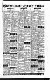 Evening Herald (Dublin) Saturday 05 September 1992 Page 27