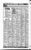 Evening Herald (Dublin) Saturday 05 September 1992 Page 28