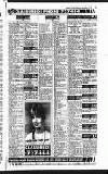 Evening Herald (Dublin) Saturday 05 September 1992 Page 29