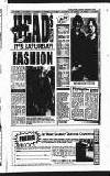 Evening Herald (Dublin) Saturday 05 September 1992 Page 31