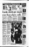 Evening Herald (Dublin) Saturday 05 September 1992 Page 32